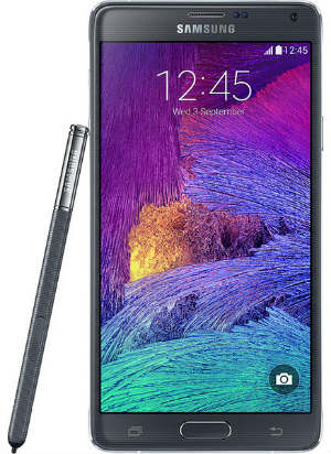 How To Flash Firmware Samsung Galaxy Note 4 SM N910K via Odin