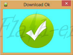 How To Flash Alcatel One Touch 4010X Firmware via SP Flash Tool
