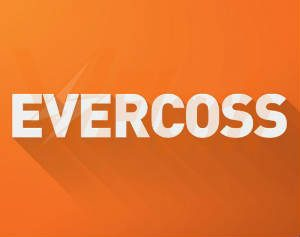 Evercoss M55 Firmware Download and Flash via SPD Flash Tool