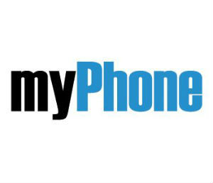 How to Flash MyPhone Royal R3 Firmware via SPD Flash Tool