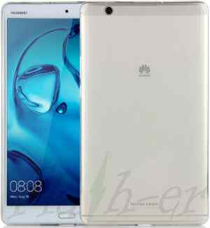How to Flash Huawei MediaPad M3 BTV DL09 Firmware via Recovery