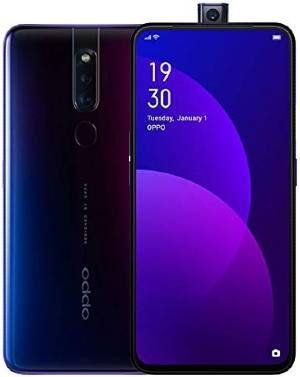 How to Flash Oppo F11 Pro Firmware via Oppo DownloadTool